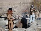 Россия поддерживает Талибан и поставляет ему оружие, - командующий сил США в Афганистане Николсон
