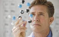 Ученые выяснили, как снизить количество смертей от рака на 40 процентов