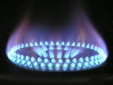 Суд восстановил действие газовых нормативов 1996 года