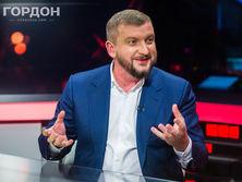 Петренко заявил о первых результатах работы мобильных групп по взысканию средств с предприятий-должников