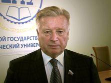 Тягачев: Расстрелять, как Сталин бы сделал