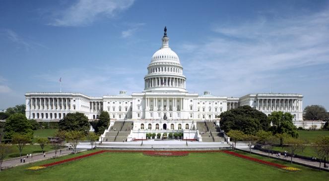 У США ухвалили закон про реституцію майна жертв Голокосту