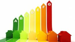 5 миллионов долларов получат энергоэффектиные проекты от Глобального экологического фонда
