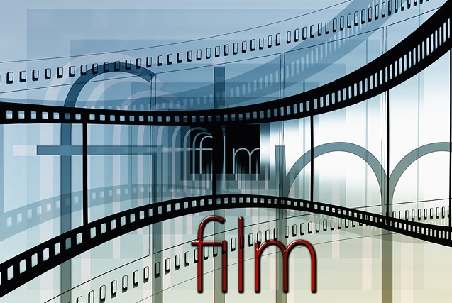 New Horizons film festival starting in Poland