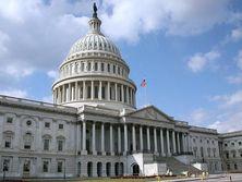 Палата представителей поддержала выделение военной помощи Украине