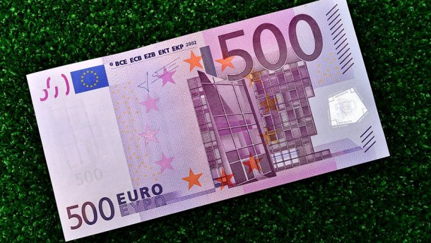 Готівковий курс валют 13 червня: долар знову почав дорожчати