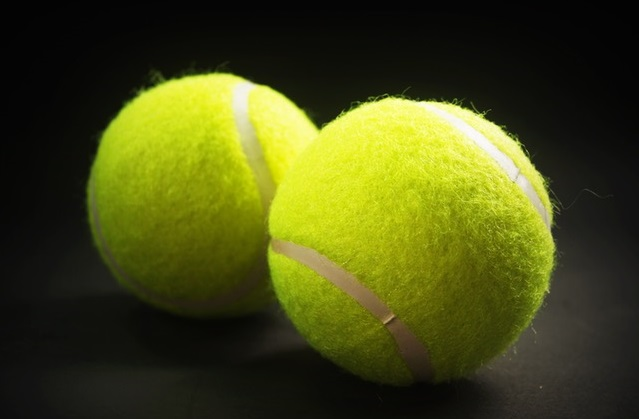 Tennis: Poland's Radwańska advances to Connecticut Open quarterfinals
