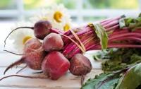 Ученые назвали овощ, который продлевает жизнь