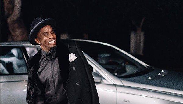 Назван самый высокооплачиваемый музыкант мира по версии Forbes