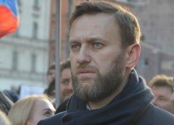 ЄСПЛ присудив братам Навальним компенсацію в EUR80 тис. у справі Ів Роше