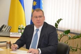 Більш ніж півмільйона сімей Дніпропетровської області отримують субсидію