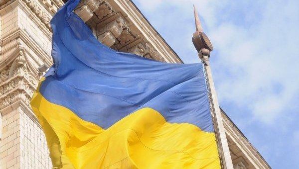 Украинским спортсменам разрешили участвовать в турнирах в России