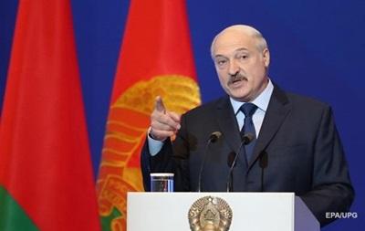 Лукашенко провел чистку правительства