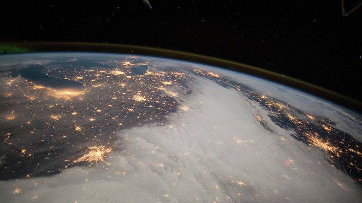Когда погибнет человечество: ученые дали неутешительный прогноз