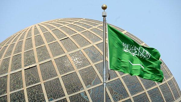В Саудовской Аравии впервые за 40 лет откроют общественный кинотеатр