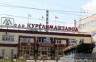 В России единственному производителю БМП грозит банкротство - СМИ