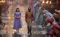 Некоторые фильмы, извнестные с детства, уже скоро покажуться совсем новыми