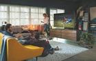 Samsung представил новые QLED телевизоры 2018 года в Нью-Йорке
