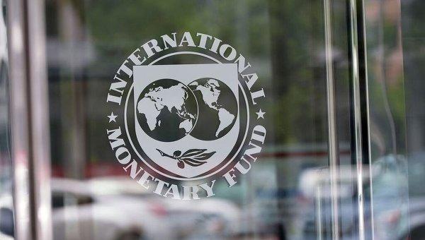 Украина должна работать с МВФ еще лет 15 из-за угрозы дефолта - источник