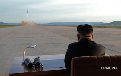 Ракети Кіма. Чим КНДР може вдарити по Америці