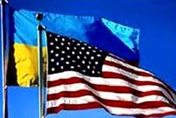 U.S. already selling Ukraine lethal defense weapons