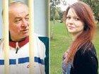 Вследствие отравления Скрипаль и его дочь могли получить необратимые повреждения мозга, - Independent