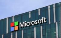 Microsoft обогнал Apple по рыночной стоимости