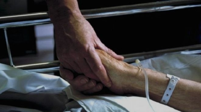 На Полтавщине от ботулизма умер мужчина