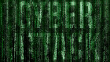 СБУ дала рекомендации по защите от новой кибератаки