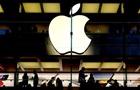 Монопольний орган Японії заявив про претензії до Apple