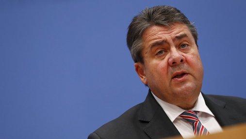 В Германии не верят в скорое окончание войны на Донбассе