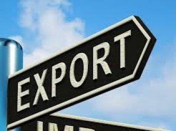 Експорт зернових від початку 2017/2018 МР перевищив 34 млн тонн
