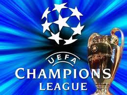 Кубок Лиги чемпионов с 22 по 30 апреля побывает в Мариуполе, Днепре, Харькове, Одессе и Львове