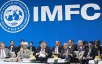 США провоцируют мировую торговую войну, - МВФ
