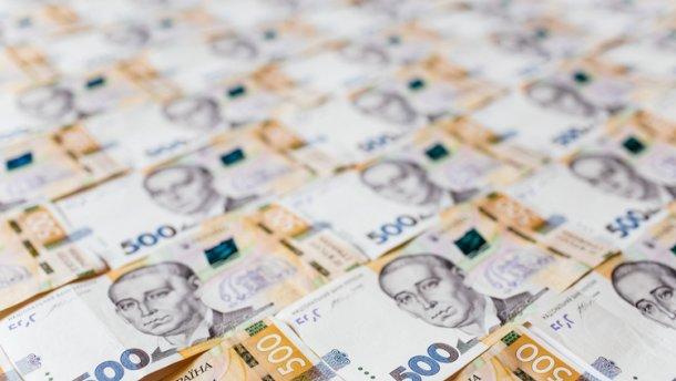 Готівковий курс валют 23 квітня: євро суттєво впав у ціні