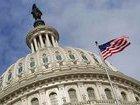 Санкции из-за отравления Скрипаля c России могут снять через 12 месяцев и не вводить новые, если она выполнит ряд условий, - представитель Госдепа США