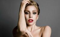 Леди Гага выступила перед фанатами с неожиданным заявлением
