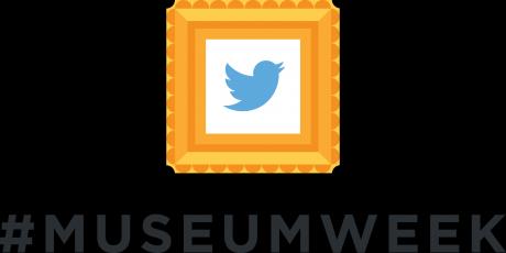 В Instagram объявлена «Неделя музеев»: весь мир делится искусством (ФОТО)