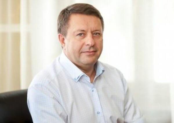 Переговори із Австрійськими авіалініями щодо рейсів Харків-Відень заплановано відновити наприкінці 2018 року