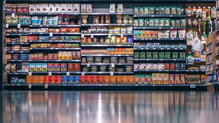 Чем опасна упаковка для продуктов: ответ ученых