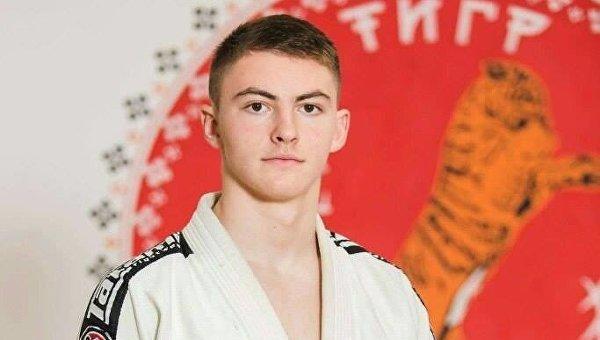 Мечтал о новых соревнованиях и победах: умер юный украинский спортсмен