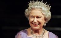 Британская королева арендовала участок в центре Киева