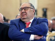 Сенаторы призвали включить в доклад Усманова