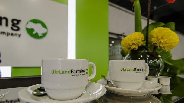 Група компаній Укрлендфармінг Бахматюка стала членом Європейської Бізнес Асоціації