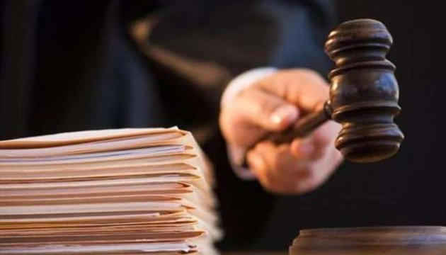Суд арестовал экс-главу ГФС Киевщины с залогом 1 млн грн