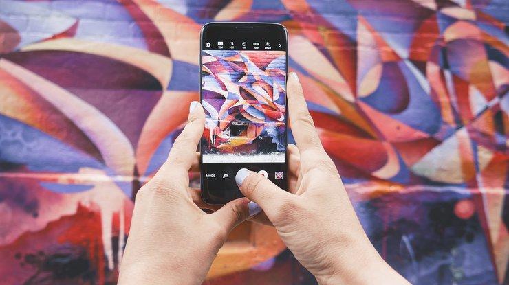 Samsung прекратит выпуск бюджетных смартфонов