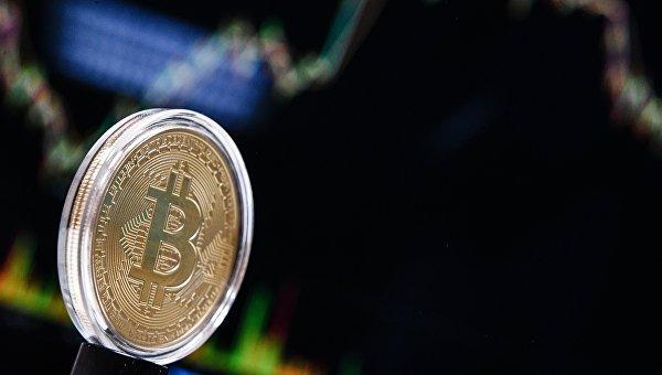 Биткоину предрекли рост курса до $40 тыс