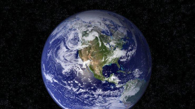 Ученые предупредили человечество о глобальной опасности