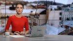 Выпуск новостей за 11:00: Новая кибератака в Украине. Езда кортежей чиновников