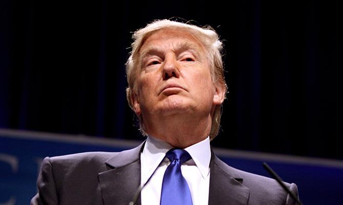 54 африканских страны потребовали от Трампа извинений за оскорбление